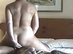 Lewd Wife Fucking Hard