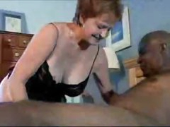 Black fellow and white married mature hook up