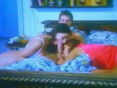 Sexy Mind blowing - Nikita (1997) FULL VINTAGE Video