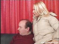 Doctor tube videos