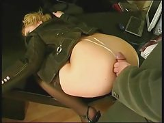 Body Gazoo Cumshot Compilation - Part 5