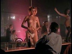 Amy Lindsay - Forbidden Sins