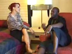 Breasty Whitney Wonders cheats on her husband