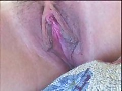 Pussy tube videos