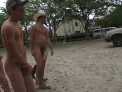 College stud moans as that man takes his first ramrod