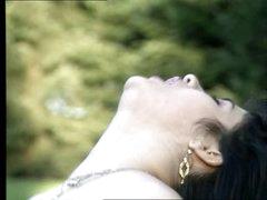 Jill Morena - 3some from Die Flemming Saga (3)